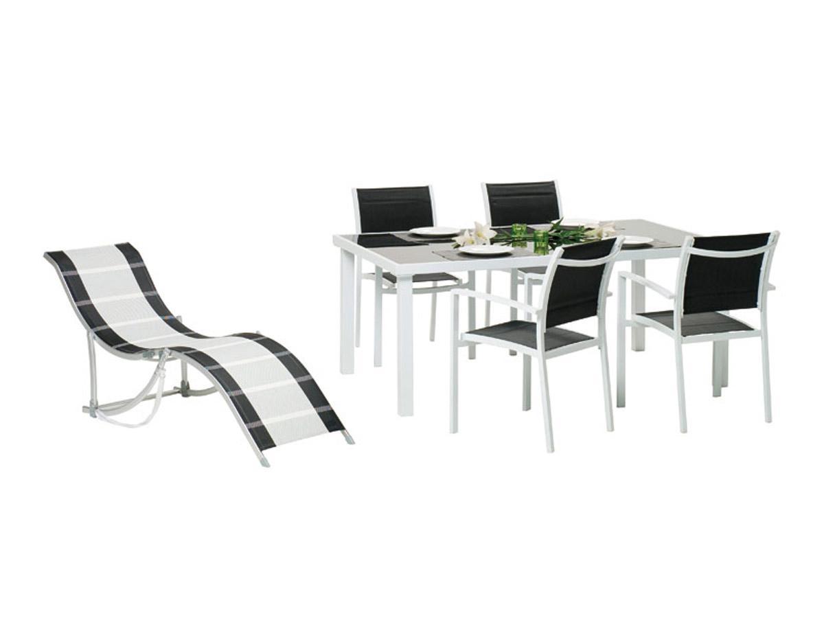 gartenm bel 2 wahl my blog. Black Bedroom Furniture Sets. Home Design Ideas