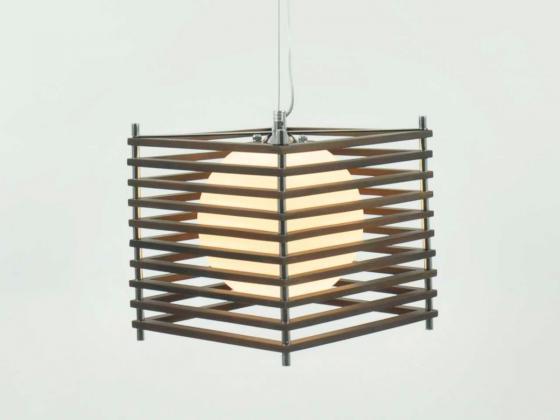 deckenleuchte marseille 2 m gro er milchglas kugel innen au enbeleuchtung design shop. Black Bedroom Furniture Sets. Home Design Ideas