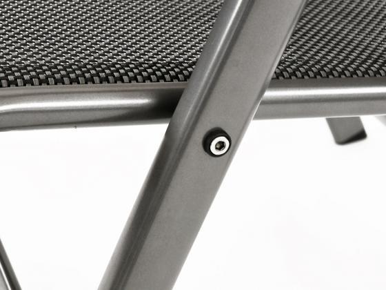 design gartenmobel aluminium interessante ideen f r die gestaltung von gartenm beln. Black Bedroom Furniture Sets. Home Design Ideas