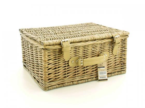 picknickkorb picknickkoffer f r 2 personen picknickk rbe. Black Bedroom Furniture Sets. Home Design Ideas