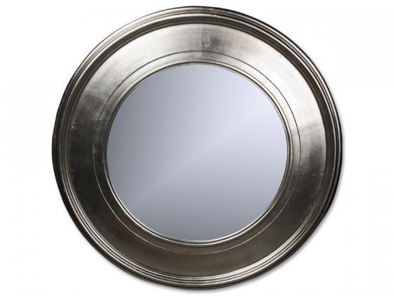 Wandspiegel design spiegel antik 4 silber dekoartikel for Designer spiegel shop