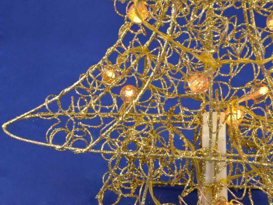 weihnachtsbeleuchtung tannenbaum s gold innen au enbeleuchtung design shop. Black Bedroom Furniture Sets. Home Design Ideas
